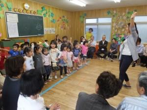 15 09 敬老参観日 (4)
