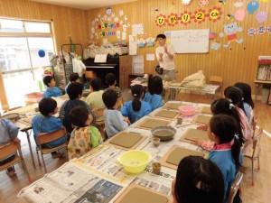 陶芸教室 (13)