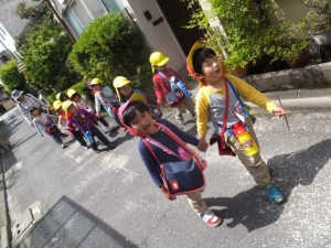 賀茂川お散歩 (35)