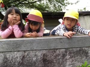 賀茂川お散歩 (12)