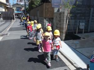 神社お散歩 (10)