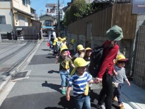 神社お散歩 (11)