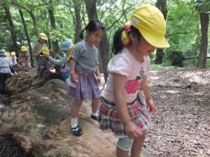神社お散歩 (3)