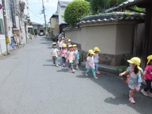 神社お散歩 (17)