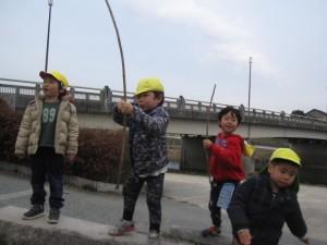 賀茂川お散歩 (15)