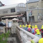 ひかり組 乗馬体験 10月15日(月)