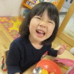 ひよこ組 クッキング 11月19日(月)