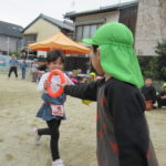 ひかり組と遊ぼうデイ 3月16日(火)
