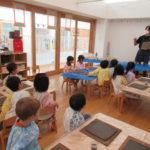 ことり組 陶芸教室 2021年10月13日(水)・14日(木)